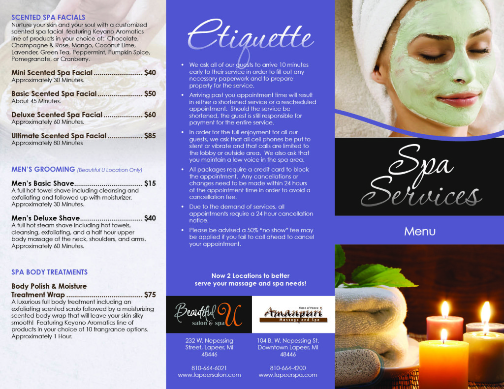 Spa Services Trifold v2