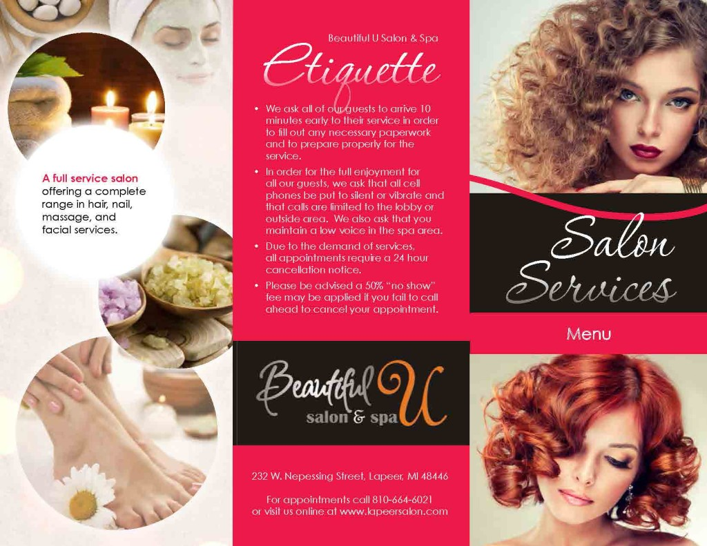 Salon Services Trifold V2_Page_1